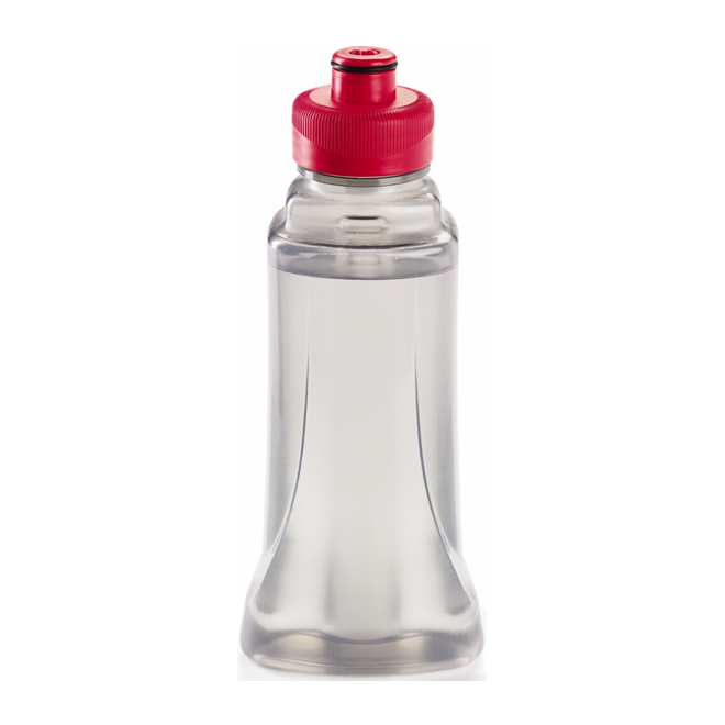 Replacement Refillable Bottle for Mop