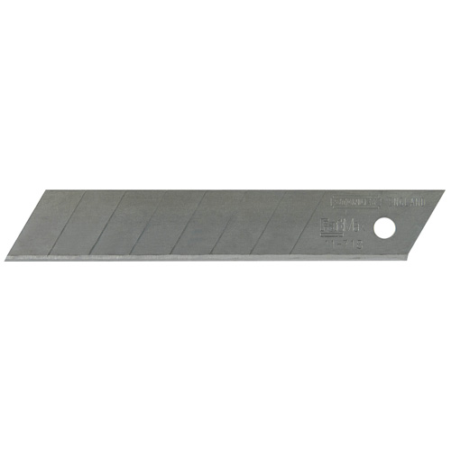 Blade - Snap-Off Replacement Blade