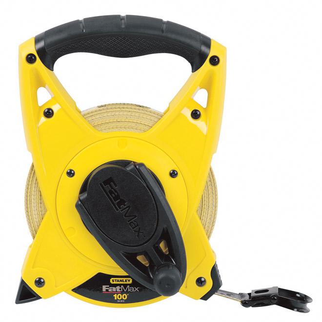 FatMax Measuring tape