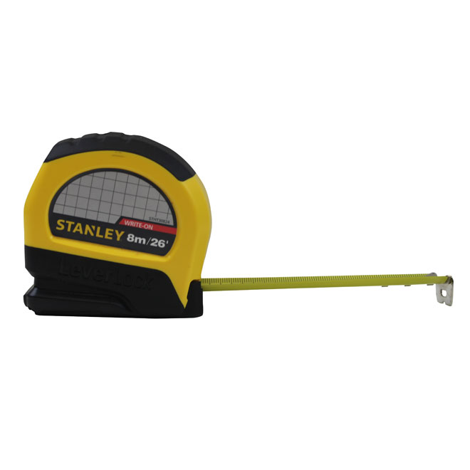 26-FT MEASURING TAPE