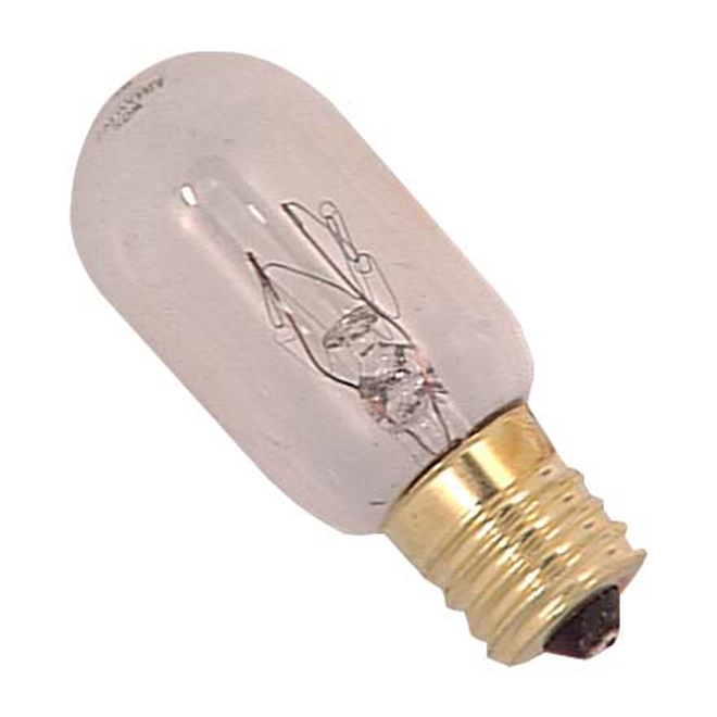 Home Appliance Lightbulb