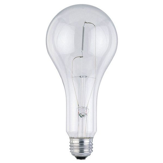 Bulb PS30 E-26 - Dimmable - Soft White - PK1
