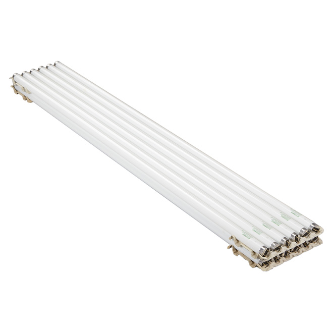 Linear Bulb T8 - No Dimmable - Daylight - PK12