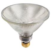 Bulb PAR38 E-26 - Dimmable - White - PK2