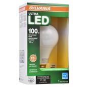 Bulb Ultra A21 E26 - Dimmable - Soft White - PK1