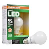 Bulb Ultra A19 E26 - Dimmable - Soft White - PK1