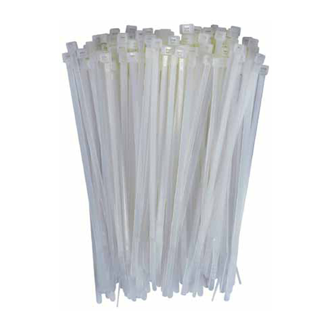 Ties - Nylon Cable Ties