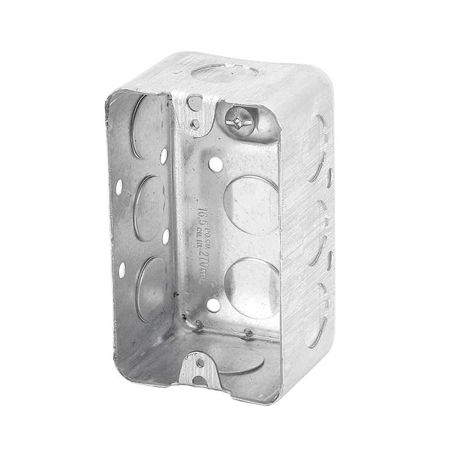 Utility Box Rona