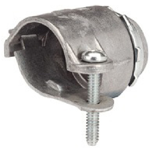 CONNECTOR BX