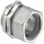 EMT Compression Connector - 2