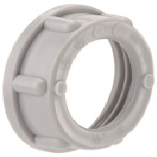 Insulating Bushing - Plastic - 1""