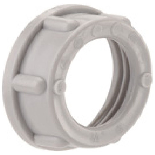 Insulating Bushing - Plastic - 1 1/4""