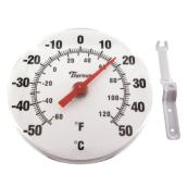 Thermometer - Dial Thermometer
