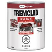Paint - Antirust Paint