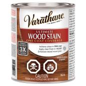 946 mL Ultimate Wood Stain Traditional Cherry