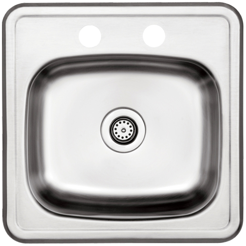 Kitchen: Sinks | RONA