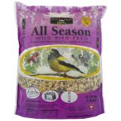 All Seasons Blend
