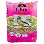 Ultra Songbird feed