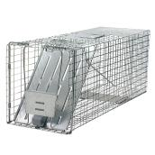 Live Trap Cage - Raccoon Live Trap - 32