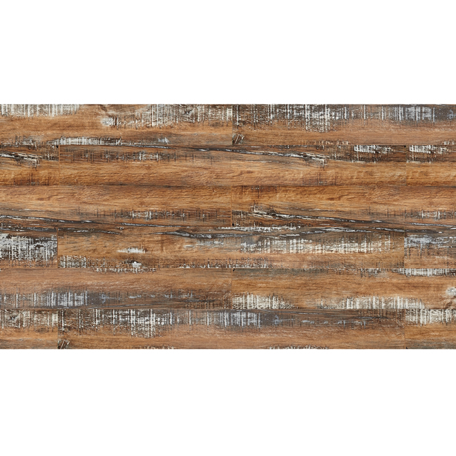 """Barn Wood"" Wall Plank"