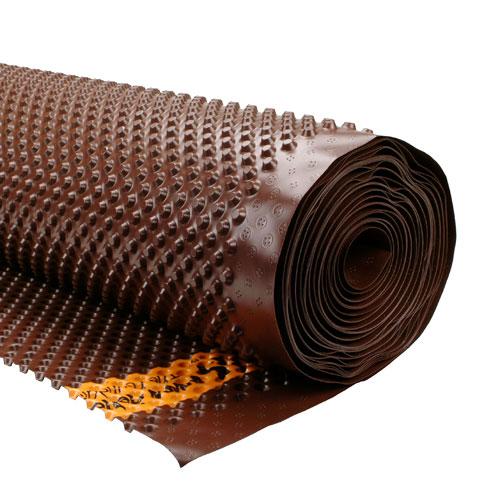membrane imperm able pour fondation rona. Black Bedroom Furniture Sets. Home Design Ideas