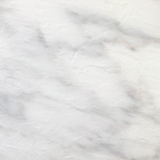 White Vinyl Flooring Tiles Photos