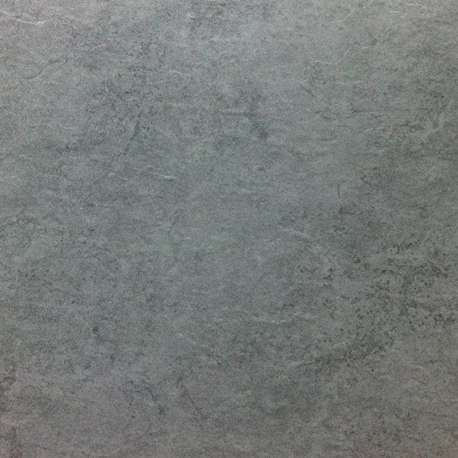 Lamelles en pvc pour plancher rona for Couvre plancher exterieur