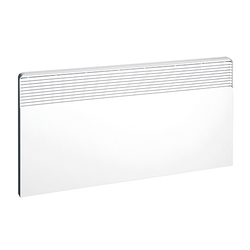 2,000-W ELECTRONIC CONVECTOR