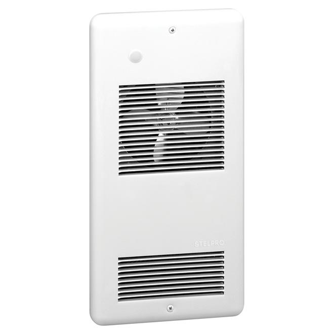 bathroom fan heater - 2000 w | rona