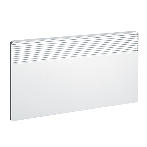 1,750-W Electric Convector