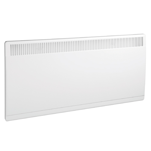 2,000-W Electric Convector