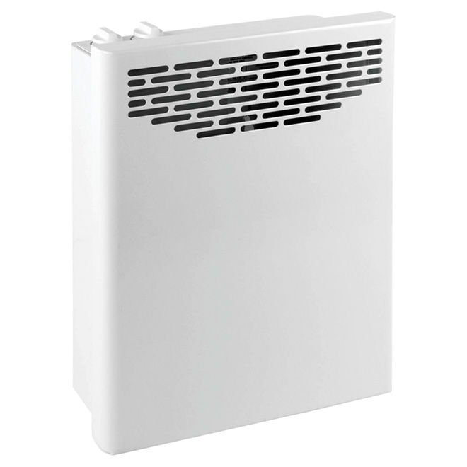 Bathroom fan heater - 2000 W