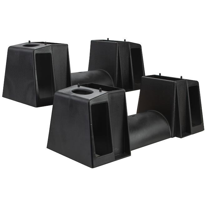 porte b ches rona. Black Bedroom Furniture Sets. Home Design Ideas