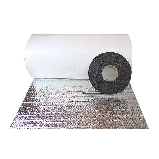 Blanket insulation blanket rona for 7x9 insulated garage door