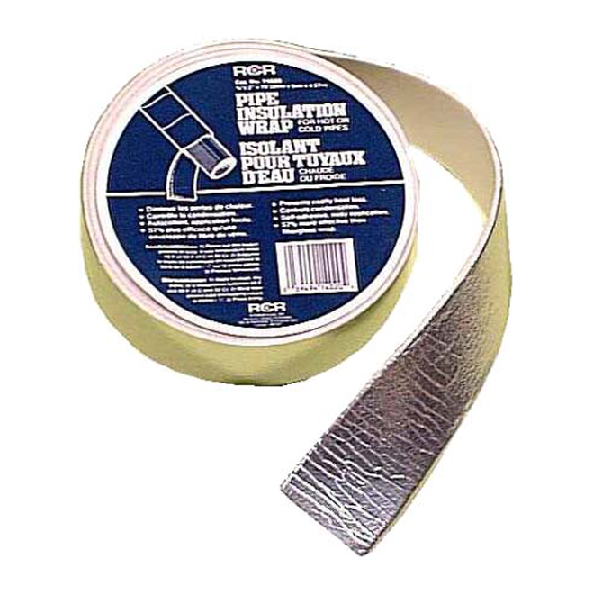 Insulated Tape