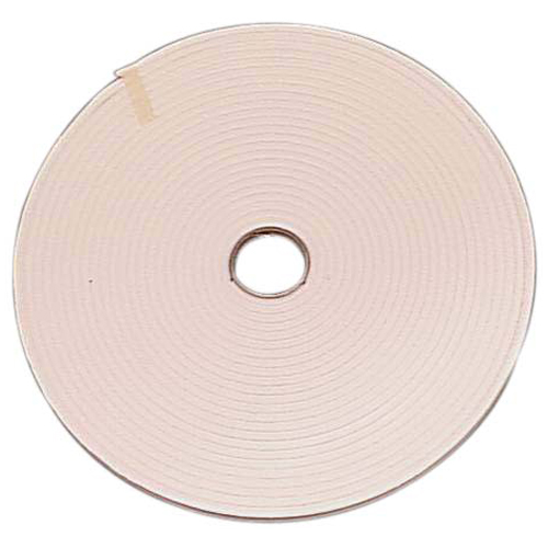 Closed-Cell Foam Weather stripping Tape