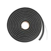 Foam Rubber Tape