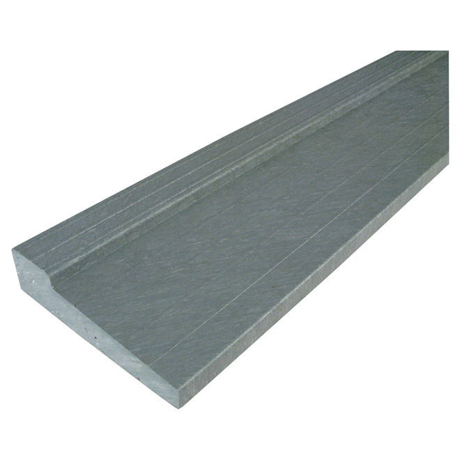 Threshold rona for Barre de seuil de porte pour carrelage