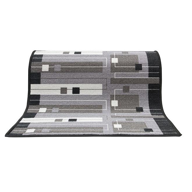tapis de passage mykonos rona. Black Bedroom Furniture Sets. Home Design Ideas