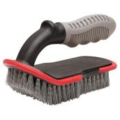 Brush - Tire Wash Brush