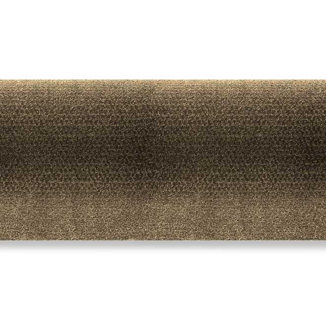 tapis gazon belvedere 12 pi brun rona. Black Bedroom Furniture Sets. Home Design Ideas