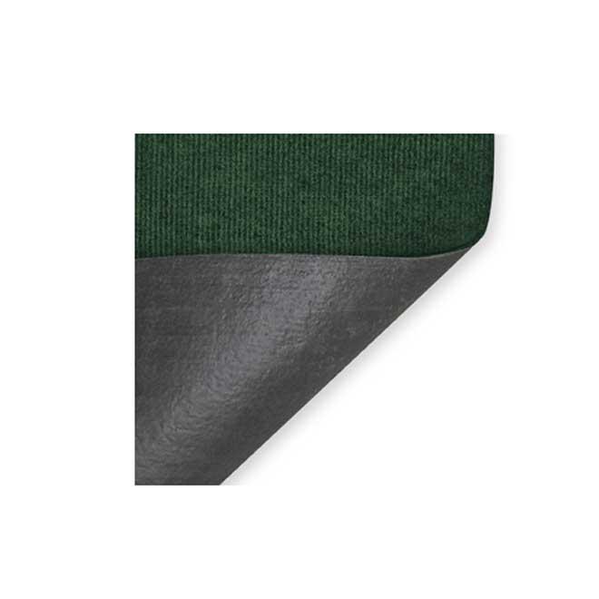 tapis int rieur ext rieur opus 12 39 largeur vert rona. Black Bedroom Furniture Sets. Home Design Ideas