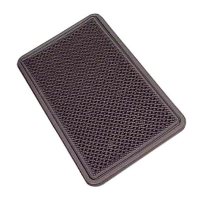boot tray rona