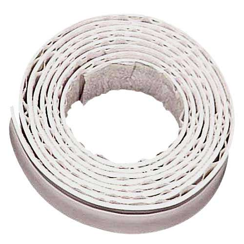 Tape - Bathtub Base Tape