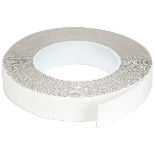 Storm Window Tape