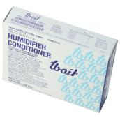 Humidifier conditioner