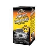 Long Lasting Trim and Plastic Restorer 236 mL