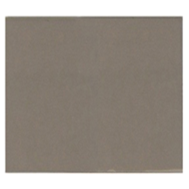 "Ceramic Wall Tiles - 4"" x 16"" - 25/box - Glossy Taupe"