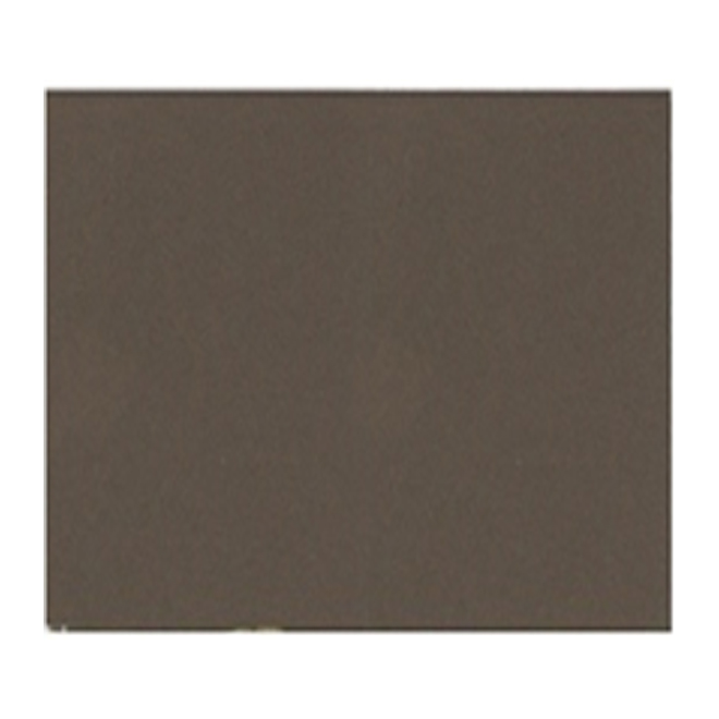 "Ceramic Wall Tiles - 4"" x 16"" - 25/box - Dark Taupe"