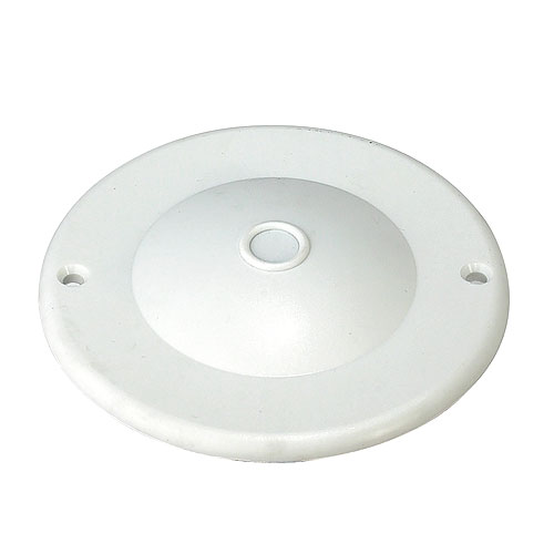 Ceiling Light Covers Clip On : Light cover ceiling rona